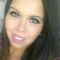 Maíra Cardoso