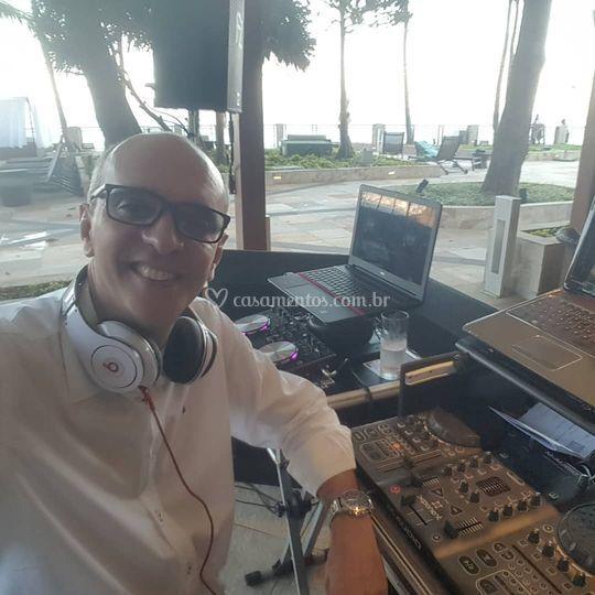 Luiz Henrique DJ