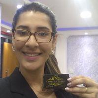 Karen Nayara