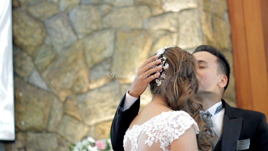 Casamento Pouso Alegre MG