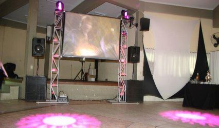 MarSound Eventos