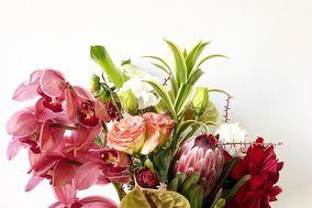 Flor.idas Estudio