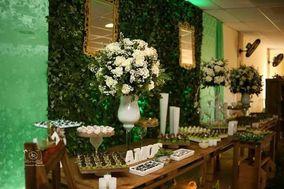 Recanto Verde (Araruama)