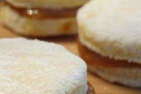 Renda de Açúcar Doces Artesanais