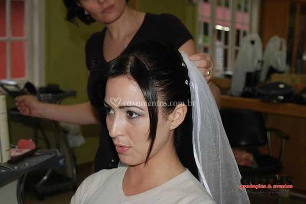Pacote para noivas