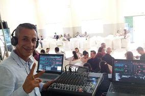 DJ Marcon
