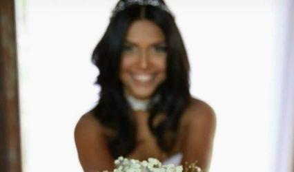 Aline Oliveira Cerimonial e Eventos