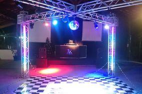 DJ Esso