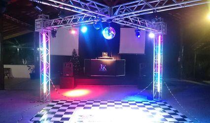 DJ Esso 1