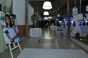 Restaurante e Buffet Garota de Ipanema