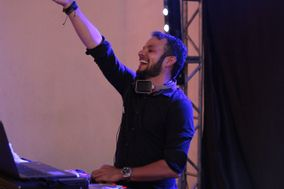 DJ Wilker