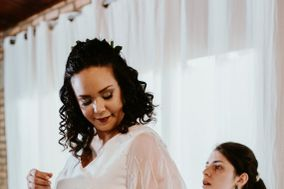 Gabriela Carvalho Couture