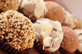 Gula Cupcakes