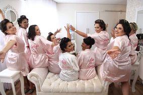 Atelie Mayra Bueno,robes personalizados