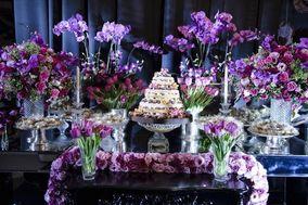 Rita Flowers Design