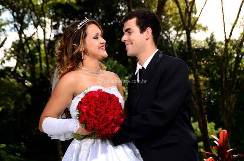 Perfeito para seu casamento