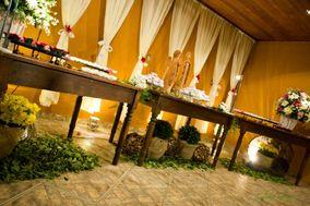 Buffet M Soares Eventos