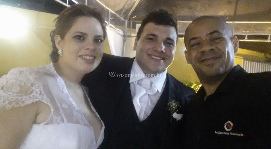Casamentos 2015