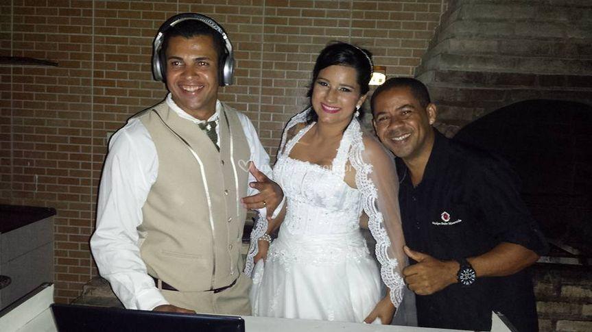Casaemento 2015