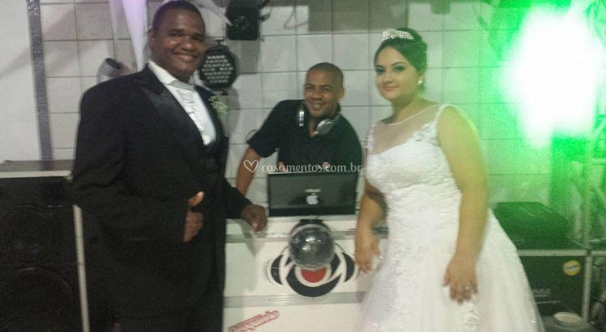 DJ Toquinho