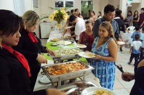 ML Buffet Eventos
