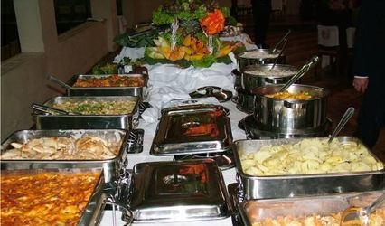 ML Buffet Eventos 1