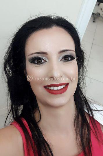 Mila Castro images 30