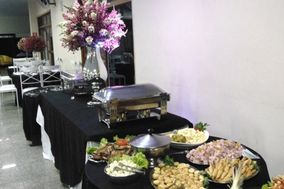 Levive Buffet