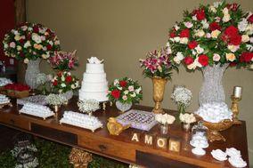 Forever Decorações Festa e Eventos