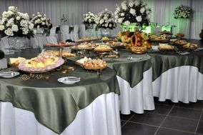 Buffet Casagrande