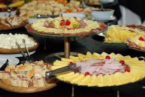 Buffet Casagrande