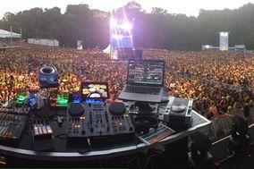DJ Maia