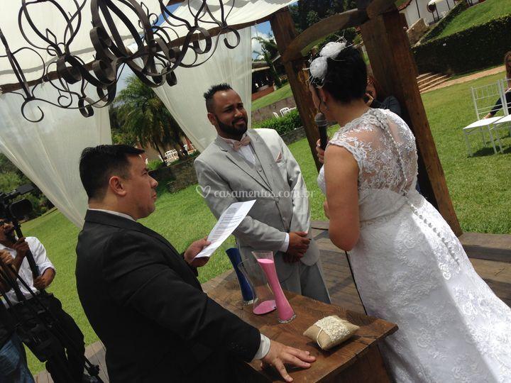 Casamento Vip