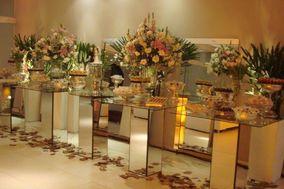 Renato Barros Designer em Flores