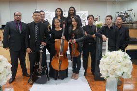 Grupo Musical Sintonia