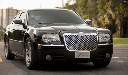 Vip Automotive Service