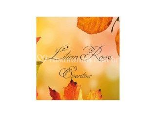 Lilian logo