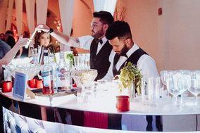 Stark Bar