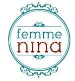 Femmenina