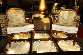 Cenarium Decoração