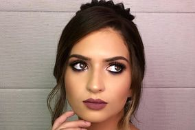 Adriana Rios Estudio de Beleza