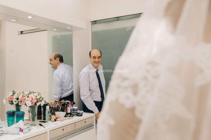 Casamento Lindo em Gurupi