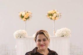 Zilda Cerimonialista