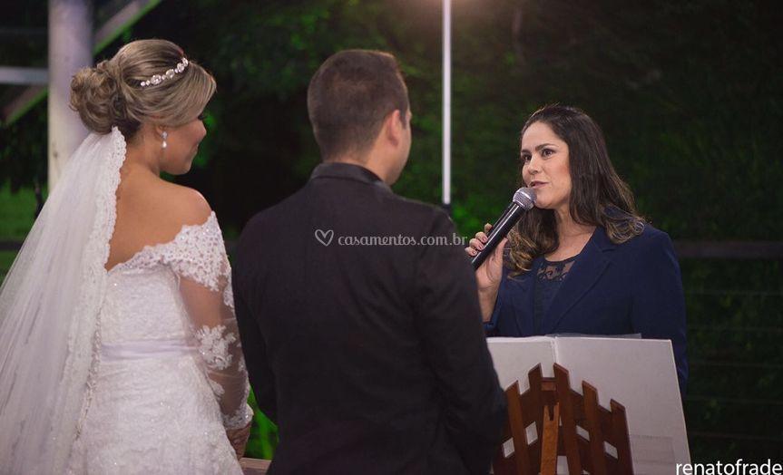 Larissa e Guilherme 2017