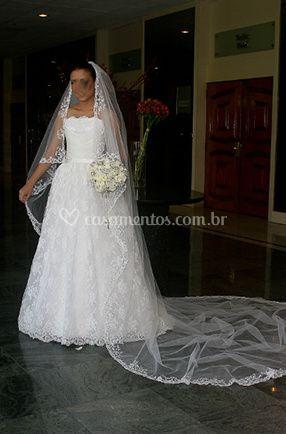 Regina Martins