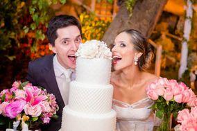 Enfim Noiva