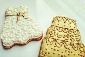 Vanilla Cookieria e Cia