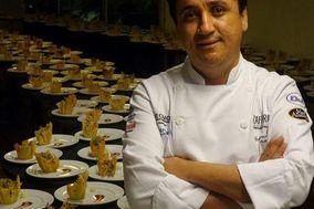 Chef Eudemar Cavalcanti