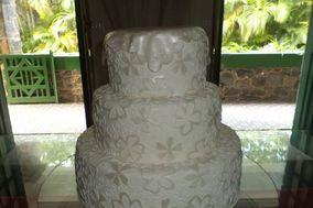 Suzana Vaz Cake Design