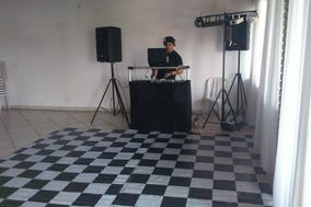 DJ Marcinho